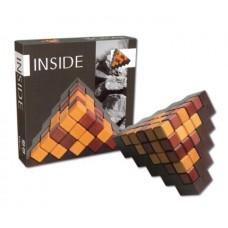 Інсайд (Inside)