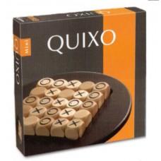 Квіксо міні (Quixo mini)