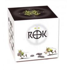 Рек (Рок, Rok Cubes)