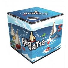 Регата (Regatta)