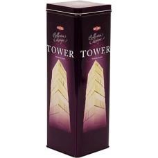 Вежа (Tower)