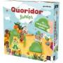 Коридор для дітей (Quoridor Junior, Quoridor Kids)