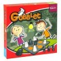 Гобблет для дітей (Gobblet Kids)