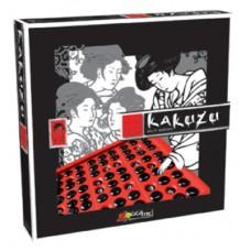 Какузу (Kakuzu)