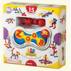Конструктор ZOOB JR. 15