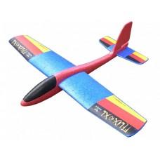 Большой метательный планер (самолет) Felix IQ XL (Феликс)