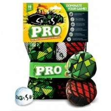 Набор Crossboccia Double Pack Pro