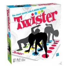 Твістер (Twister)