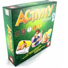 Активити (Активити 2, Activity 2)