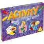 Активують для дітей (Activity Junior)