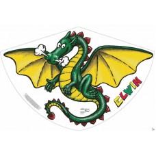 Дитячий повітряний змій Elwin