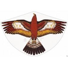 Детский воздушный змей Goldadler Орел