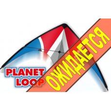 Воздушный змей Planet LOOP