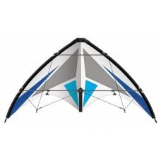 Воздушный трюковой змей FLASH 170 CX
