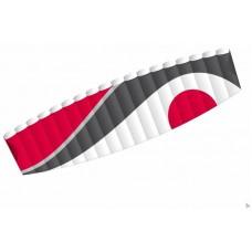 Воздушный змей Meteor 200 (трюковой парафоил)