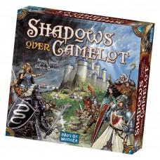 Shadows over Camelot (Тени над Камелотом)