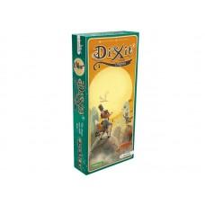 Диксит 4 Истоки (Dixit 4 Origins )