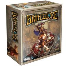 Battlelore Рус
