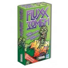 Fluxx Зомбі (Флакс Зомбі)