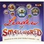 Small World. Leaders (Маленький мир. Лидеры)