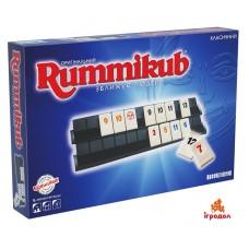 Rummikub Оригінальний (Руммікуб)
