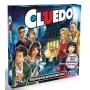 Cluedo (Клуедо, долюдям), вид. 2017 року