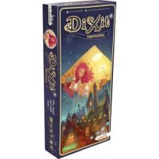 Діксіт 6 Спогади (Dixit 6 Memories)