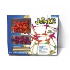 конструктор Joinks