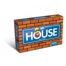Пан Будинок (Mr. House)