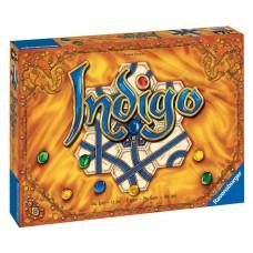 Індиго (Indigo)