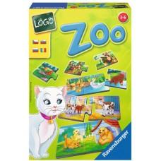 лого Зоо