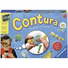 Контуры (Contura)