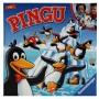 Пингвины на льдине (Pingu)