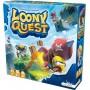 Loony Quest (Луні Квест, Луни Квест) укр
