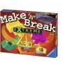 Збери-розбери Складно (Make n Break Extreme)