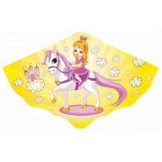 Дитячий повітряний змій Принцеса Арабелла