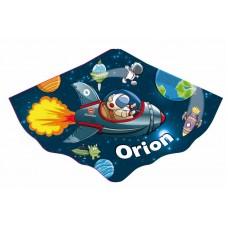 Дитячий повітряний змій Оріон (Orion)