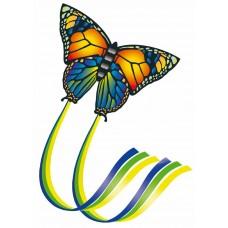 Дитячий повітряний змій Butterfly (Метелик)