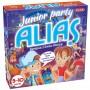 Аліас Вечірка для дітей (Алиас, Alias Junior Party), укр.