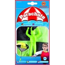 Метательная игрушка Парашют
