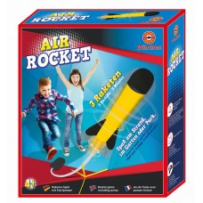 Ракетница AIR ROCKET
