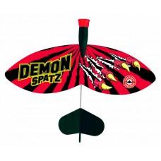 Планер з катапультою Demon Spatz
