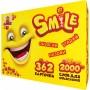 Smile (Смайл) рус.