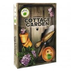 Cottage Garden Eng. (Домашній Сад)