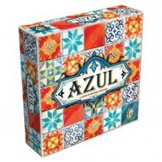 Azul англ. (Азул)
