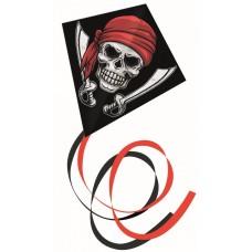 Воздушный змей Пират (Pirat)