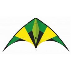 Воздушный трюковой змей ACTIVE LOOP