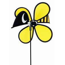 Ветряк садовый FUNNY BEE