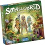 Small World Power Pack #2 (Grand Dames & Royal Bonus & Cursed)