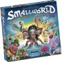 Small World Power Pack #1 (Be Not Affraid & A Spiders Web)